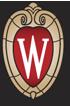 W crest logo